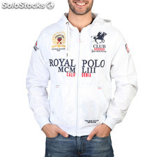 Geographical Norway Chaqueta Caballero Canterburry