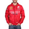 Geographical Norway Chaqueta Caballero Canterburry - Foto 2