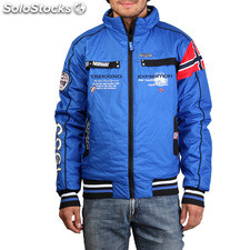 Geographical Norway Chaqueta ( Crafter)