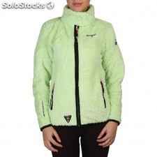 Geographical Norway Temperance lady anis - 1