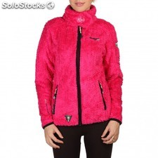 Geographical Norway Temperance lady malabar - 3