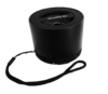 Gfive altavoz soundbox little superman 2, bluetooth, micro sd, color Negro - Foto 2
