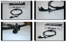Gh brand abs Wheel Speed Sensors *Sensori abs* High Quality Product!!!