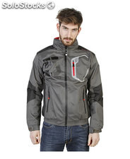 giacche uomo norway geographical grigio (41249)