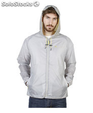 giacche uomo norway geographical grigio (41253)