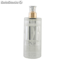 Gianfranco Ferre - gieffeffe edt vapo 100 ml