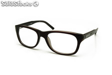 Gianfranco ferre optical frames Stock 95.000 occhiali da Vista