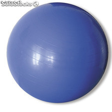 giant ball 65 centimeters