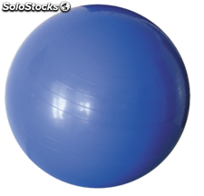 giant ball 85 centimeters