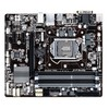 Gigabyte - ga-B85M-DS3H placa base