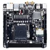 Gigabyte - ga-F2A88XN-wifi placa base