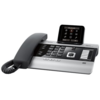 Gigaset dx800a all in one - telã©fono con cable / telã©fono voip / telã©fono