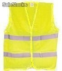 grossiste gilet de securite