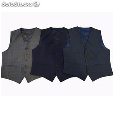 Gilets homme