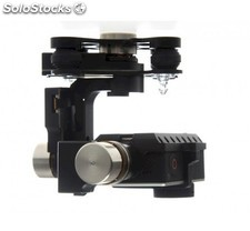 Gimbal DJI Zenmuse H3-3D Customized para Phantom 2