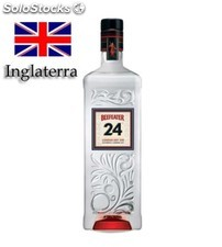 Ginebra Beefeater 24 100 cl