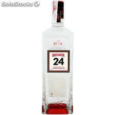 Ginebra beefeater 24 - beefeater - 5000299605004 - GMGIN00144