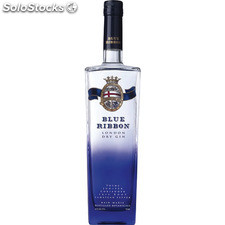 Ginebra blue ribbon - the blue ribbon - 8438001405647 - GMGIN00140