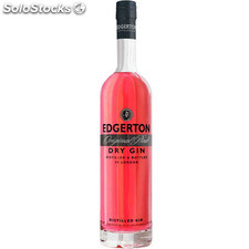 Ginebra edgerton london pink