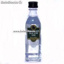 Ginebra Gin Hayman´s Old Tom 5cl