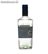 Ginebra Haymans Royal Dock 70 cl
