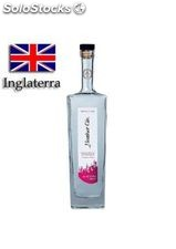 Ginebra Heather Londres cortar 70 cl
