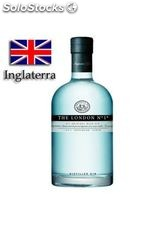 Ginebra London nº1 100 cl
