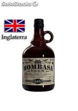 Ginebra Mombasa Club 70 cl
