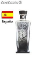 Ginebra Port de Dragons mash 70 cl