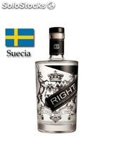 Ginebra Right 70 cl