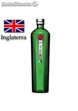 Ginebra Tanqueray Ten 70 cl.