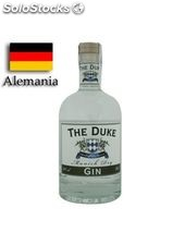 Ginebra The Duke 70 cl