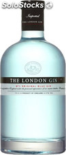 Ginebra The London Nº 1