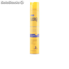 Giorgi ELIXIR FIX spray-laca fijación imparable nº3 400 ml