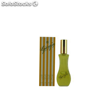 Giorgio YELLOW edt spray 90 ml