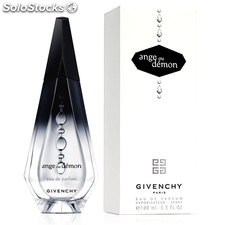 Givenchy - ange ou demon edp vapo 100 ml
