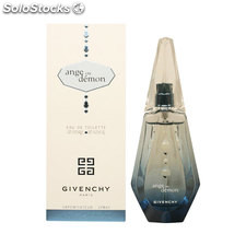 Givenchy - ange ou demon edt vapo 50 ml