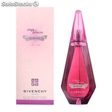 Givenchy - ange ou demon le secret elixir edp vaporizador 100 ml