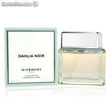 Givenchy - dahlia noir edt vapo 75 ml