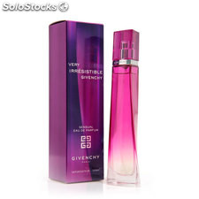Givenchy - very irresistible edp vapo 75 ml