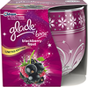 Glade by brise candle piece
