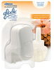 Glade by brise electric liquid - Multi scent (machine) piece