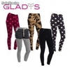 Gladys leggings