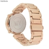 GLANZ PINK GOLD WATCH - Foto 3