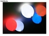 Globos led pack 10uds