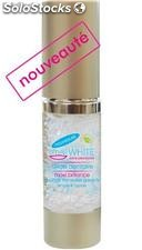 Gloss dentaire - maxi brillance - sans peroxyde