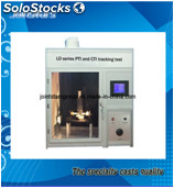Glow wire test apparatus (ld)
