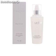 GLYCO SKIN body exfoliating lotion 200 ml