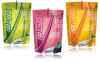 GO ACTIVE (3 saveurs au choix : Orange Power Boost/Lemon Energy/Mixed Berry Esse