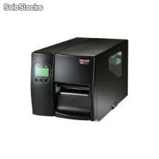 Godex ez-2200-2300 plus